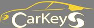 Carkeys